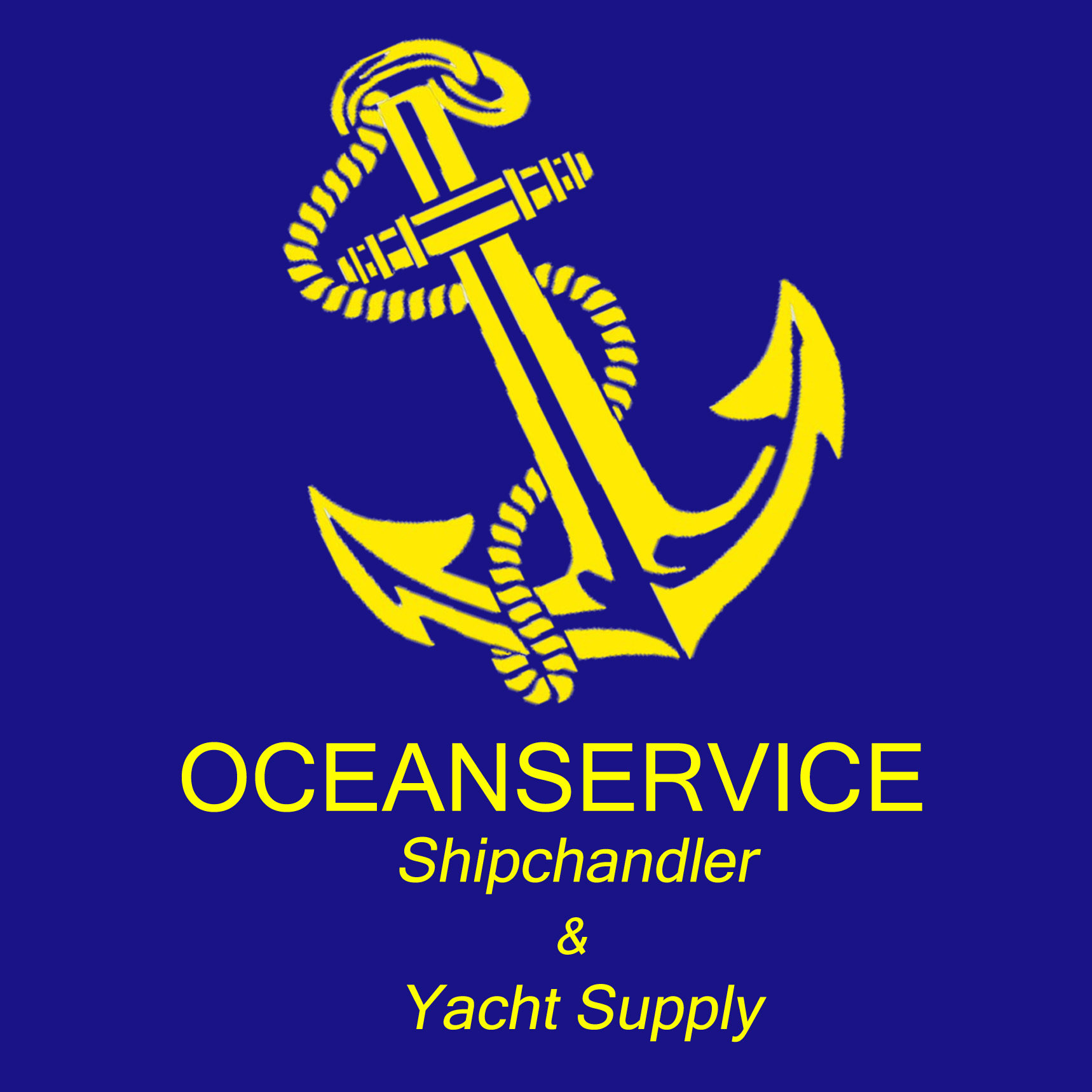 Oceanservices